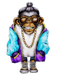 JPG hiphop