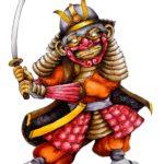 JPG samurai