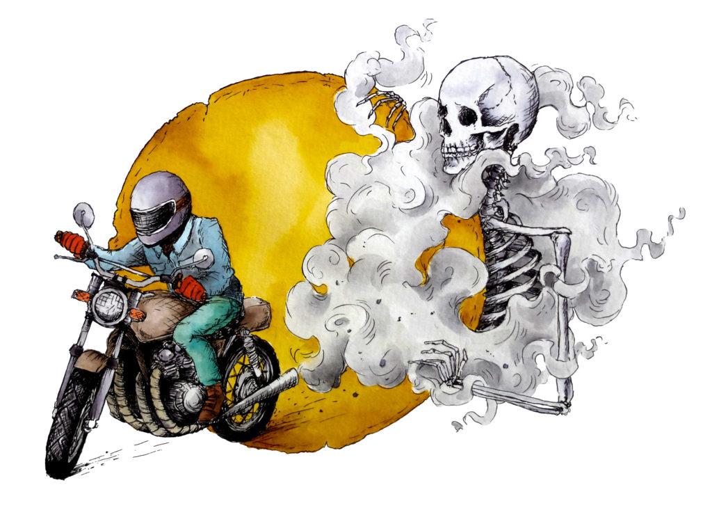 illustration color