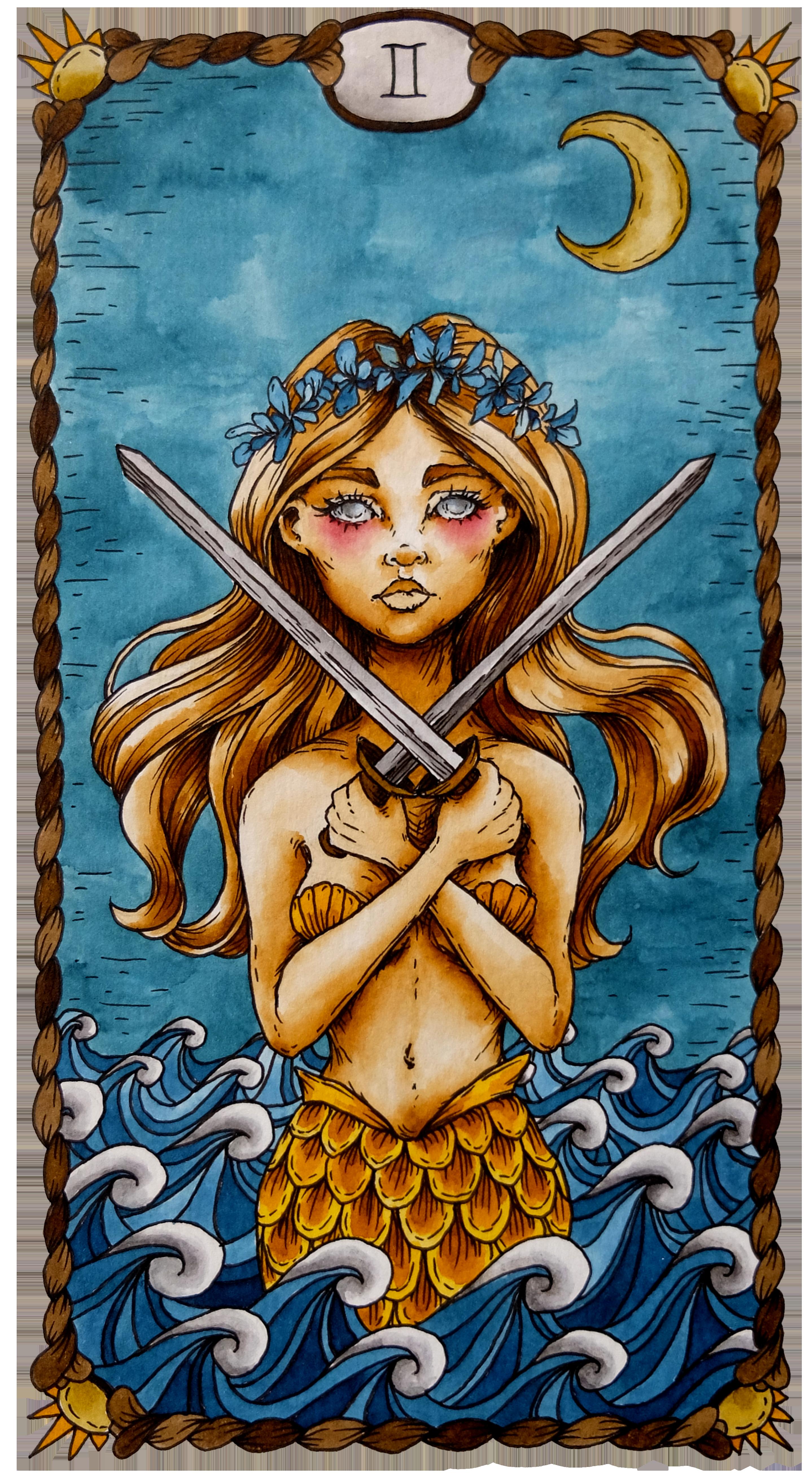 swords 2