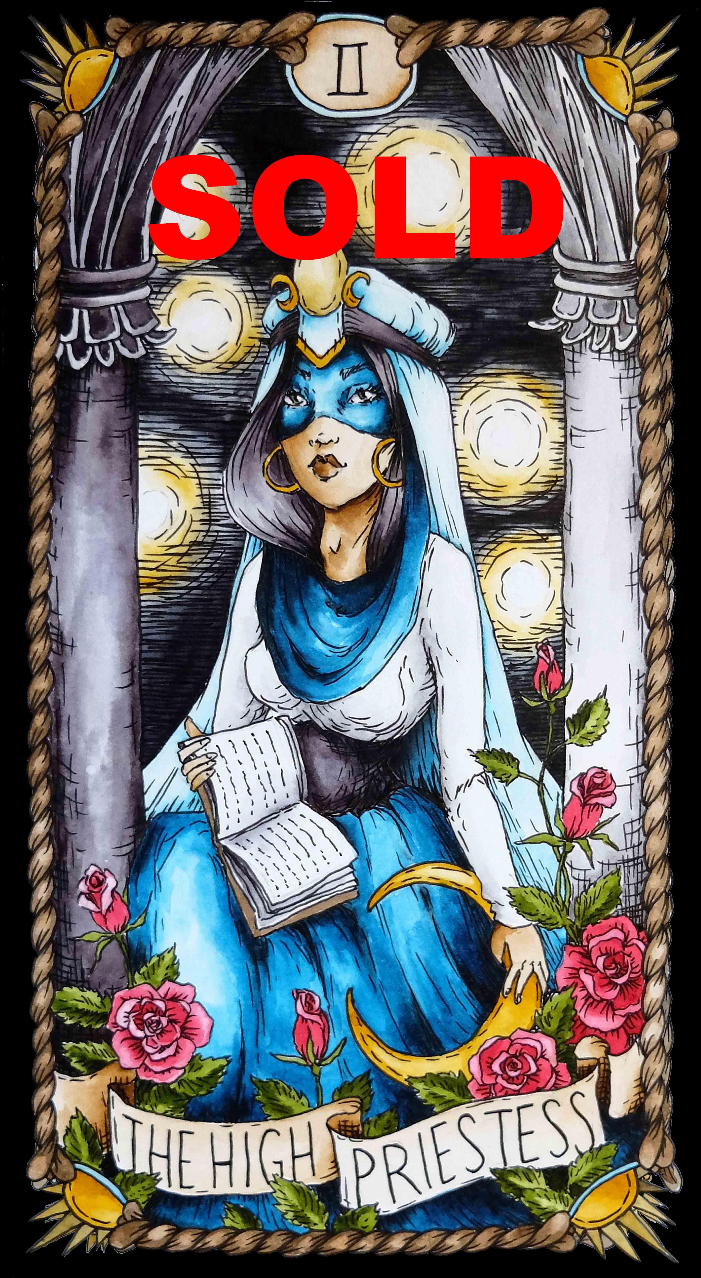 02 Priestess Sold 2