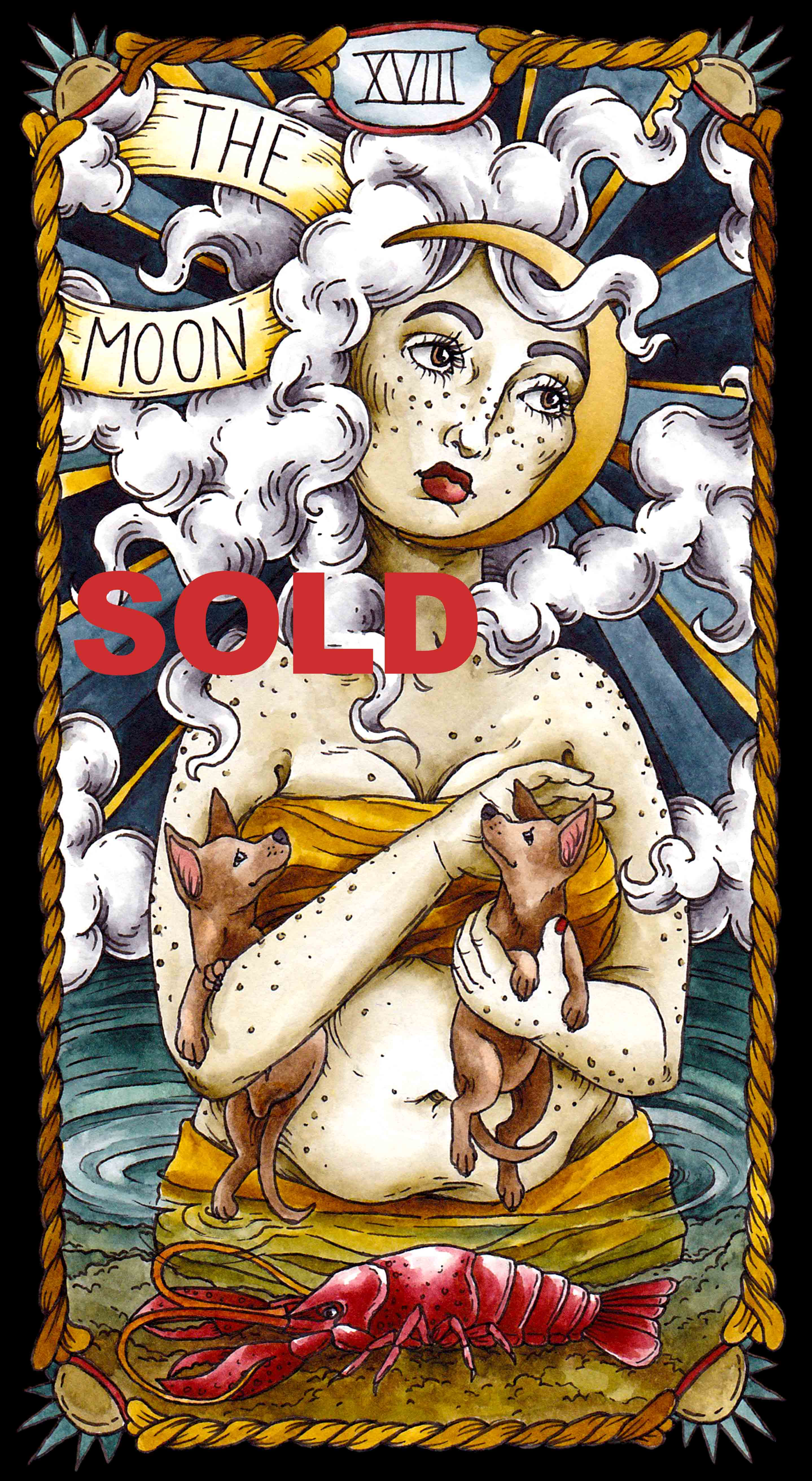 18 Moon Sold 2